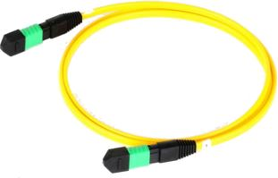 MPO to MTP Patch Cord