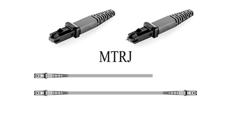MTRJ跳线