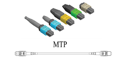 MTP Patch cord