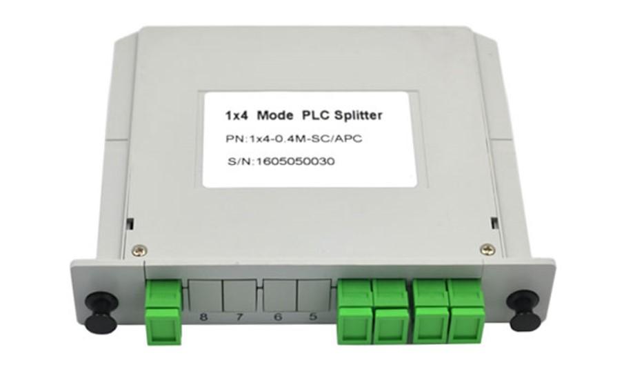 PLC-C Cable Accessories