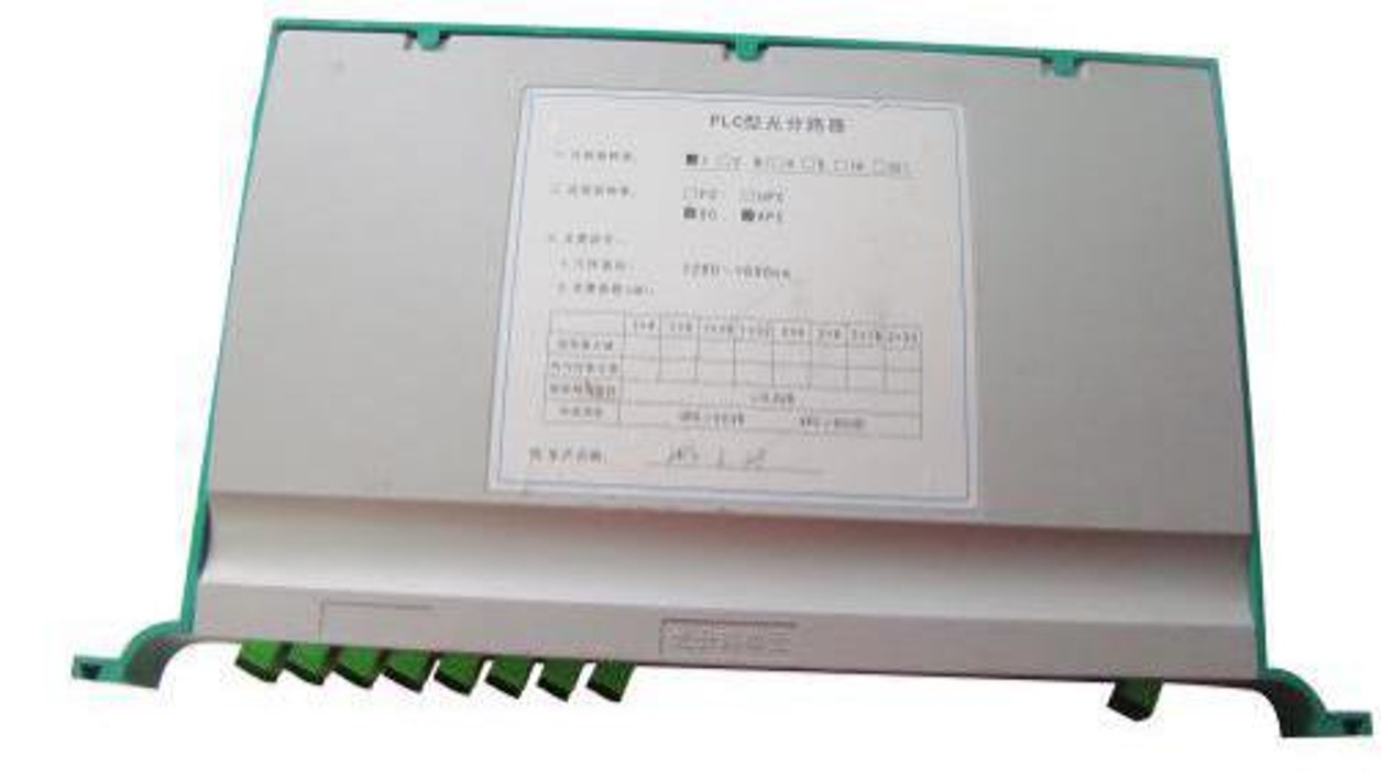 PLC-T Cable Accessories