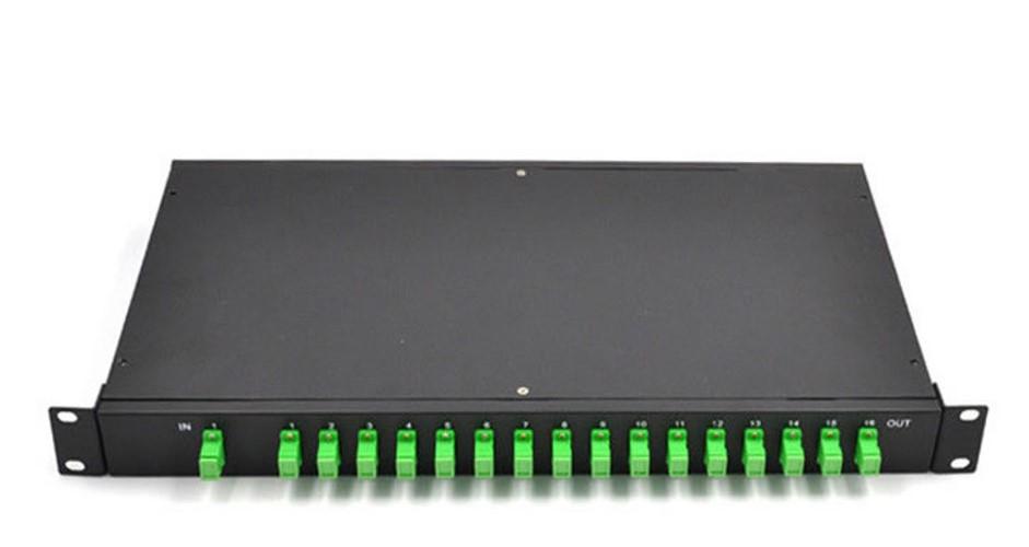 PLC-J Cable Accessories