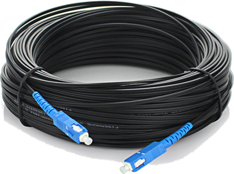 FTTH SC-SC Patch cord