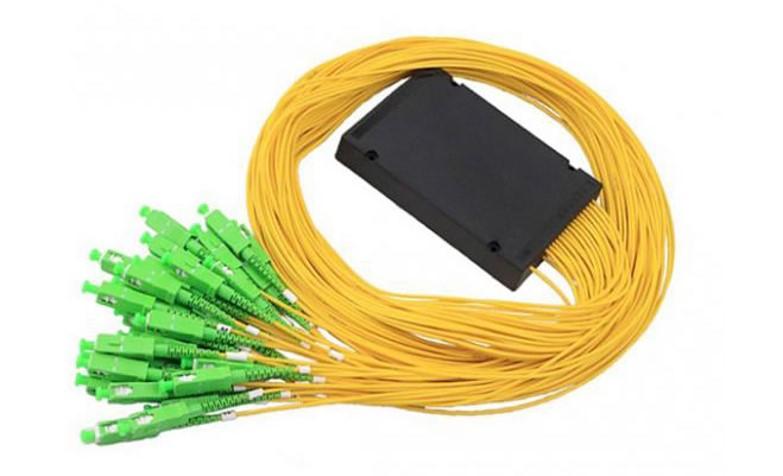 PLC-H Cable Accessories