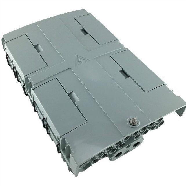 New Type Polo Mount Fiber Optic Distribution Box